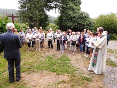 Pardon St Adrien 4