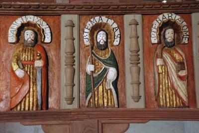 St Adrien apotres 3