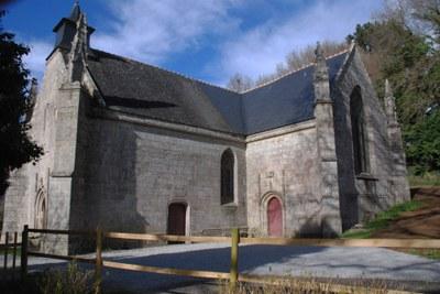 St Adrien ext 2