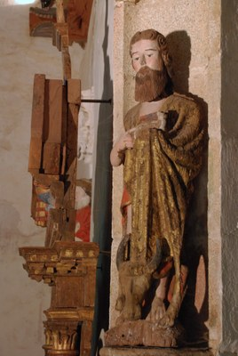 St Adrien St Jean bpt