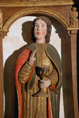St Adrien St Jean2